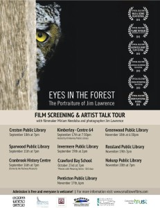 Eyes_In_the_Forest_tour_poster_UPDATED_web
